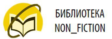http://www.nbdrx.ru/razdeli/news/foto/arh0732big2.jpg